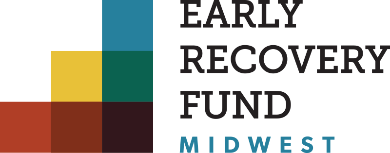 Midwest Early Recovery Fund
